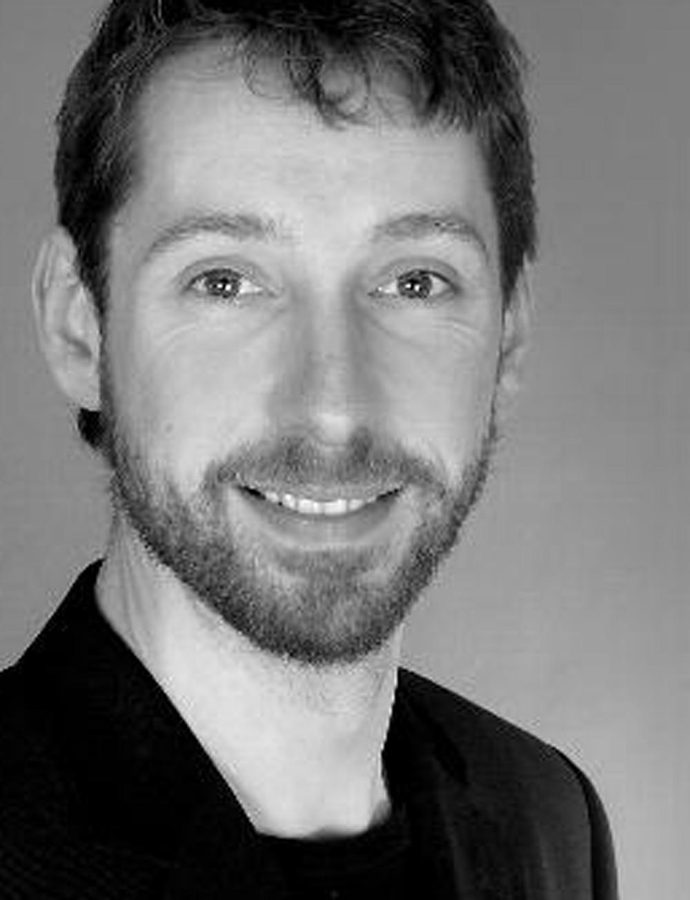 Christian Schmidt