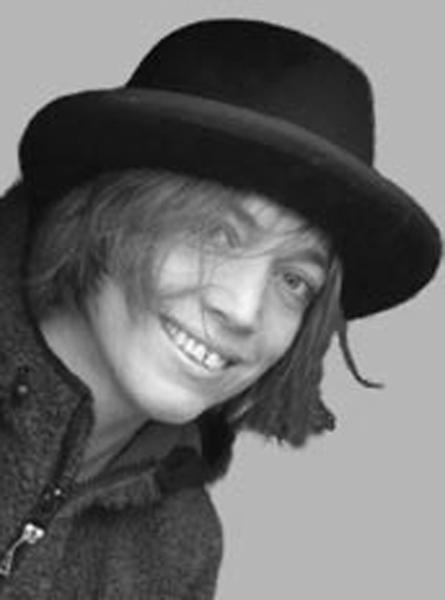 Elke Fischer-Herr