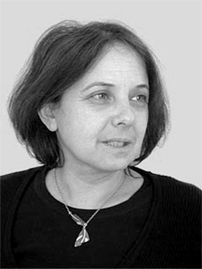 Kerstin Rothe